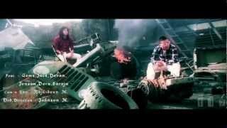 haini-haini-hdeditors-versionnew-manipuri-music-video-2012