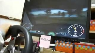 GM Rally a
