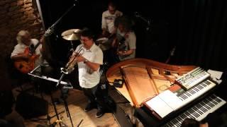 ilkin deniz 34 calgicilar musicians 34 project feat erkan
