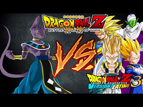 Download pc 3 ball dragon z budokai game tenkaichi