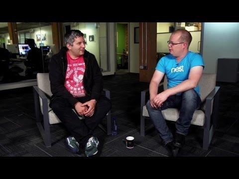 TechCrunch Bitcoin Podcast