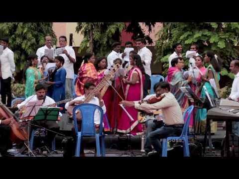Song Roman catholic songs in tamil mp3 Mp3 & Mp4 Download