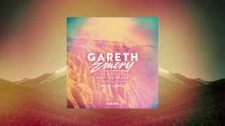 Gareth Emery feat. Bo Bruce - U (W&W Remix)