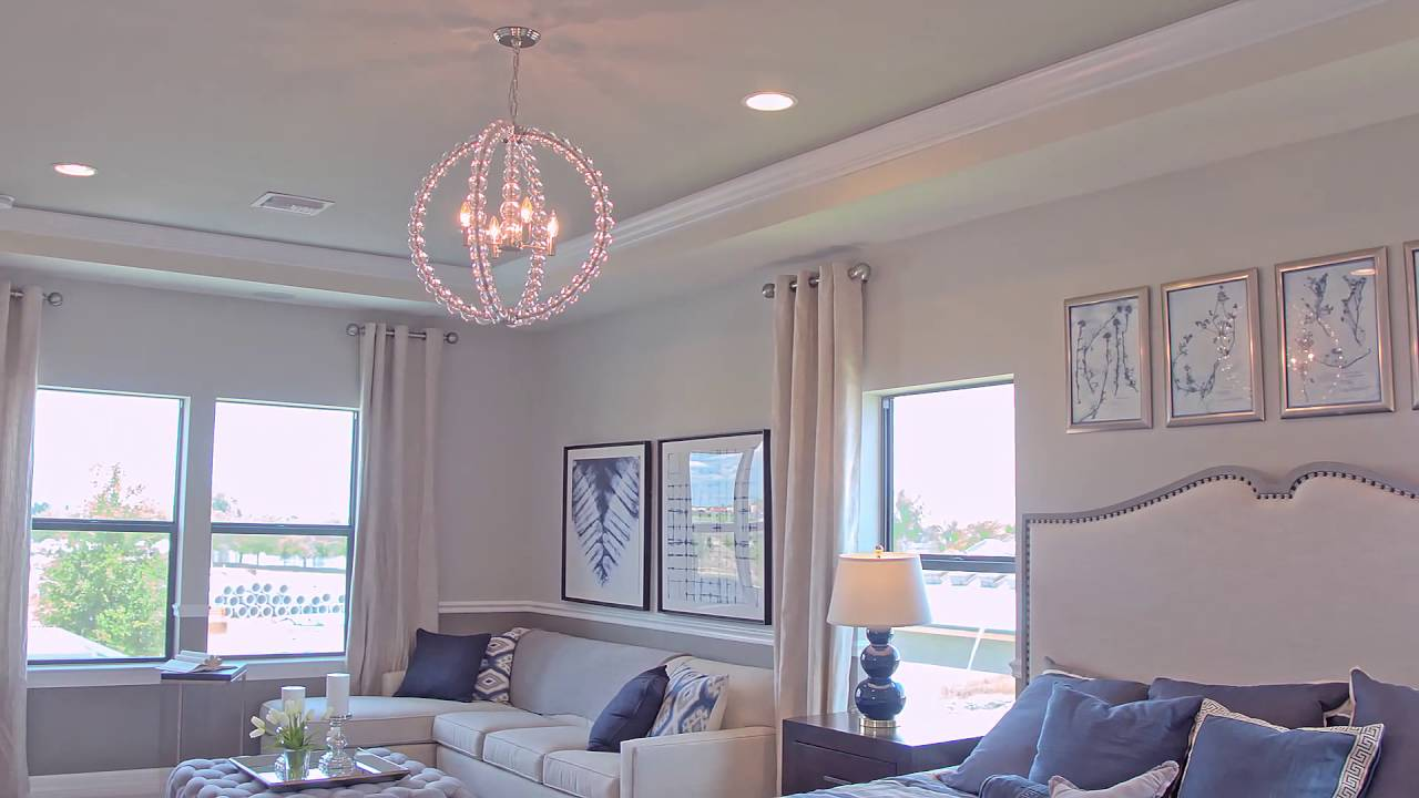 New homes by divosta eastfield floor plan youtube new homes by divosta eastfield floor plan jameslax Choice Image