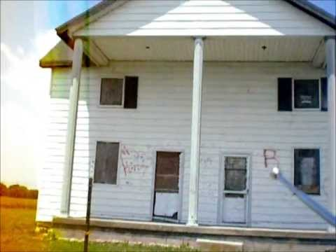 Psb7 Investigation Of A Haunted House In Shelbyville In