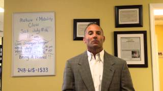 four decades of fat phobia   kramer chiropractic livonia spine injury