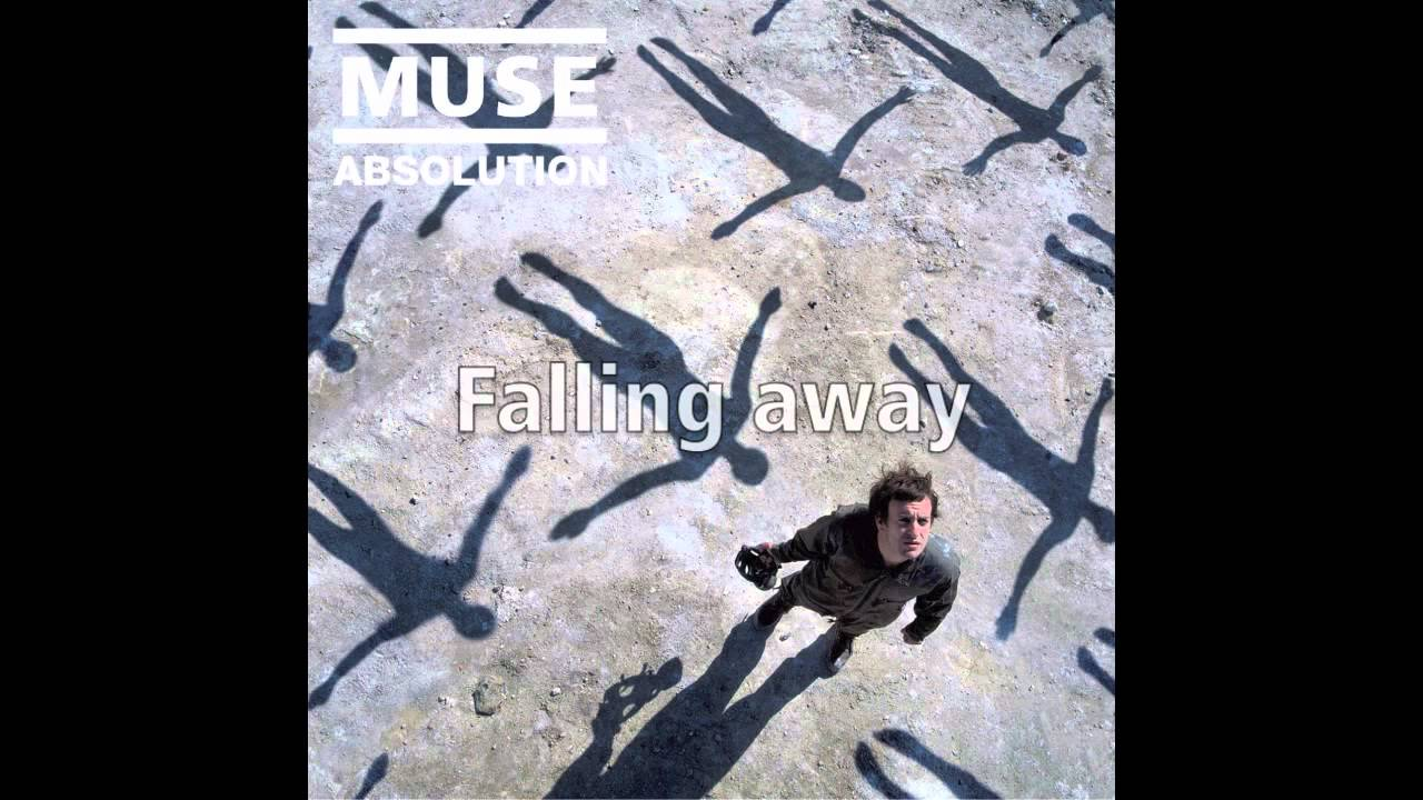 muse-falling-away-with-you-hd-mrmuselyrics