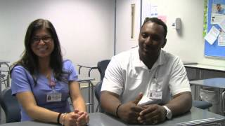 Changing Lives: The SWBOCES LPN Program