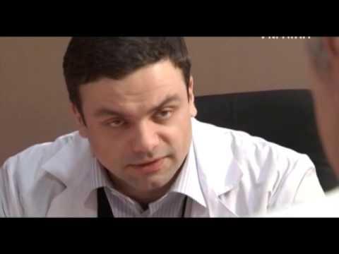 Алексей Фаддеев, шоурил