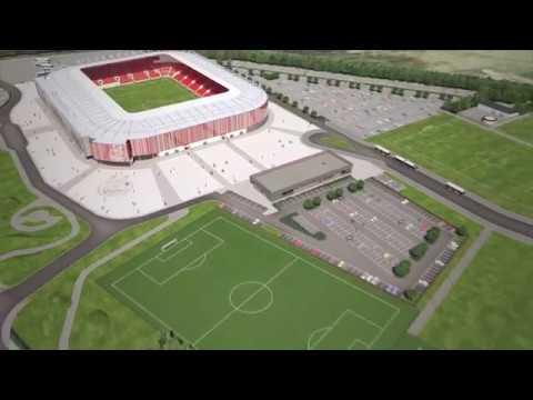 AFC - Aberdeen Football Club