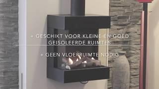 Dru Diablo Next - Van Manen haarden & kachels Barneveld