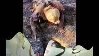 Repeat youtube video QABR AZOBI