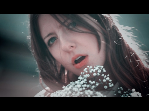Molly Burch // Please Be Mine (Official Video)