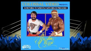 STW #183: The Wrestling Classic