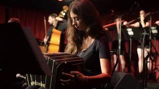 Orquesta Tipica Oriyera - Melancolico