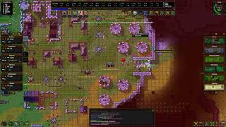 Rise to Ruins seria 4 część#4(PC)[HD]