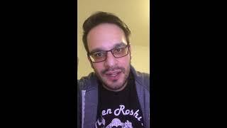 RIP Youtube | Artikel 13 und meine Meinung