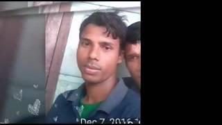 New jesus hindi video song, mera yesu sabse hai mahan