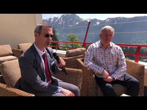 Swiss Hotel Management School de Leysin - World Of Hospitality