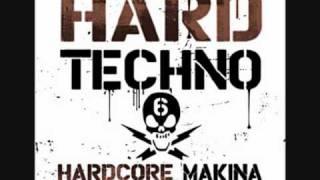 The Hard Techno Remix Music 2011-2012 best Dj Pegatrust