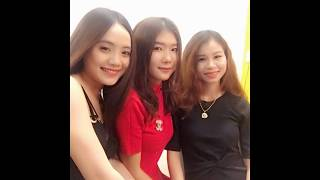 Clip hot girl 18+  Phạm Nguyễn Kiều Trinh
