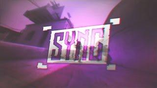 SYNC (CSGO EDIT)