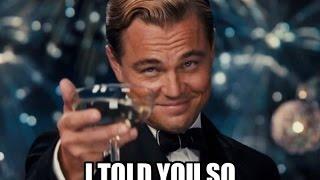Destiny 2 To Be 30Fps on Xbox Scorpio! Oh The Irony