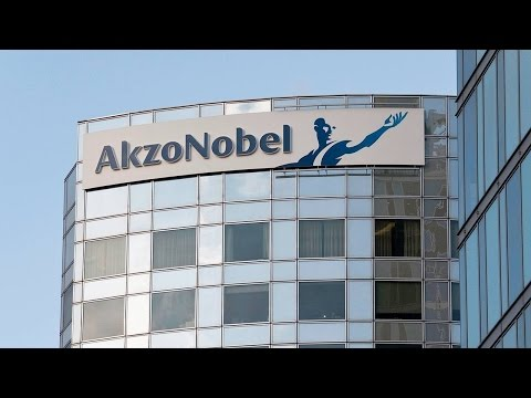 Why Akzo Nobel, Mitsubishi UFJ Are Fantastic Foreign Stocks