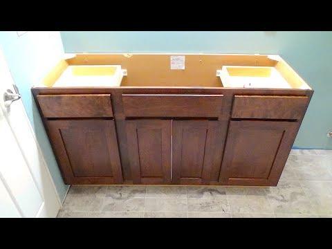 bathroom-vanity-installation---how-to-install-a-vanity