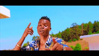 Riser Stardia - Naogopa (Official Video)