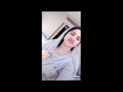mainu-kehndi-milo-na-milo-na-|-ismein-tera-ghata-mera-kuch-nahi-jata---tiktok-musically-video