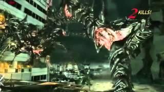 Ninja Assassin   HD Filmes Completo Dublados Ação 2014