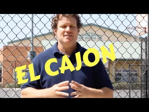 Sell My House Fast El Cajon | Call (619) 786-0973 | We Buy Houses El Cajon