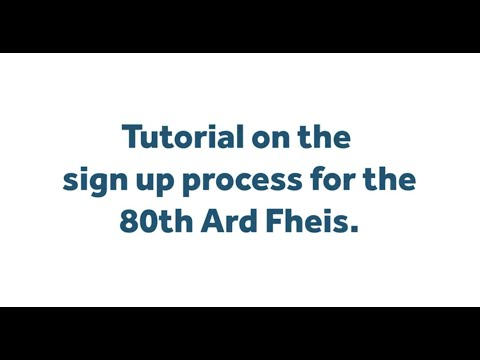 Hopin Tutorial for