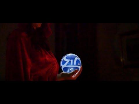 Zill-Imagefilm 2019