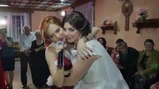 Lucretia Racu-Dedicatie pentru prietena la nunta !(Cover Eryka ..Ludmila Rotaru -Doina Ars ...