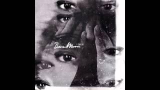 Denai Moore - Loom