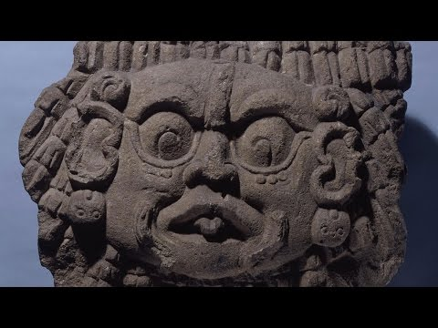 Stars & Scholars in the Archaeology of Copan, Honduras
