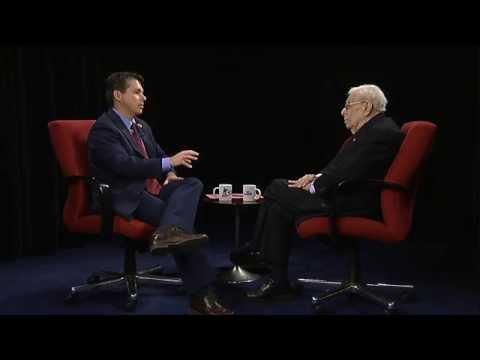 Congressman Brendan Boyle Ask Congress Part 1