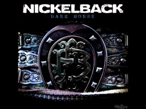 nickelback sex lyrics magyarul in Newmarket