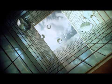 Eveson 'Machines' feat. Björk - Music Video