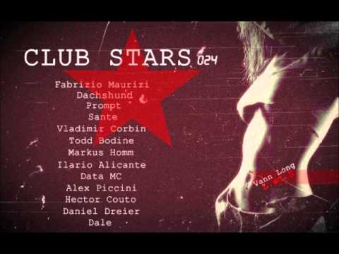 Vann Long ★ Club Stars 024 ★ (on.L.) @ Cityzen Barocca (27.11.2012)