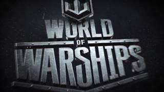 World Of Warships WOWS X Kantai Collection Kancolle AMV Miiro