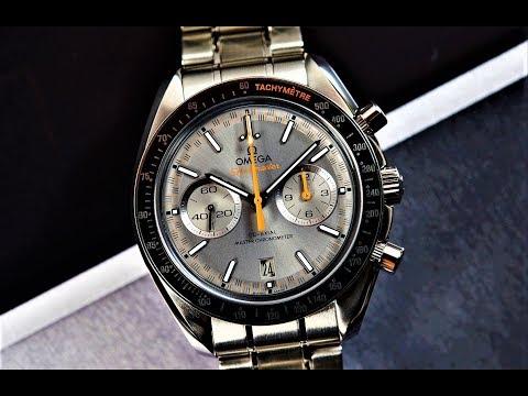 Under $2000 Top 8 Best Cool Watches Buy 2020