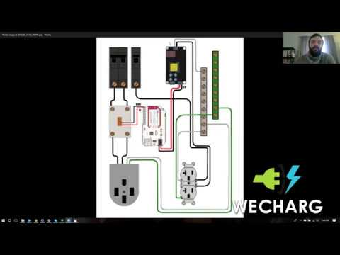 diy-business---how-to-setup-your-own-charg-station-in-minutes
