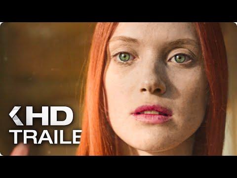 MEIN ENGEL Trailer