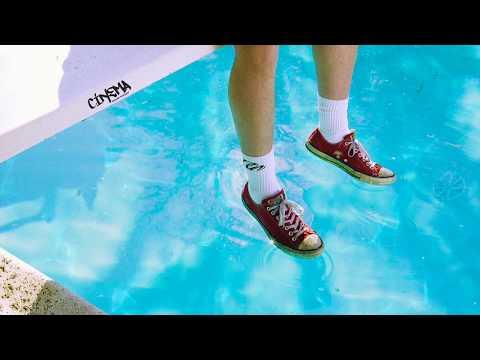 Rex Orange County x Chance The Rapper Type Beat 2019 - Cinema | Prod. Squae Wicked