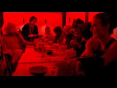 Ho Sparato A Andy Warhol 1996