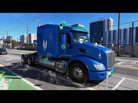 Embark and the Arizona Department of Transportation Collaborate...