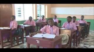 Opeyemi Onitiata(ibi giga 3)1- 8